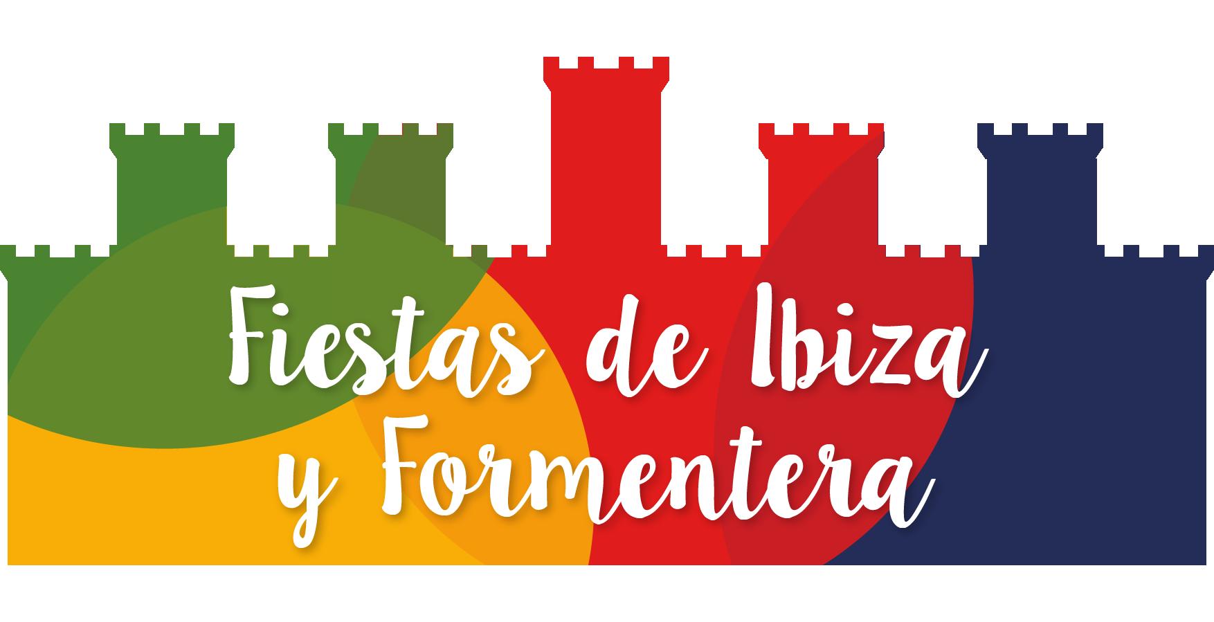 Fiestas de Ibiza y Formentera