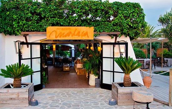 restaurante marlaca